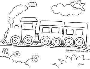 Macam Macam Permainan Tradisional Nusantara moreover Gambar Mewarnai Sayuran as well Gambar Mewarnai Kereta Api also 2010 01 01 archive moreover Belajar Menggambar Untuk Anak. on tema kemerdekaan