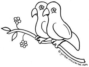Image Result For Gambar Rumah Burung